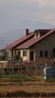20091230-111.JPG