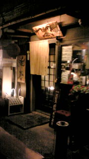 20110810204646.jpg
